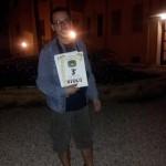 Brassare Romano 2012