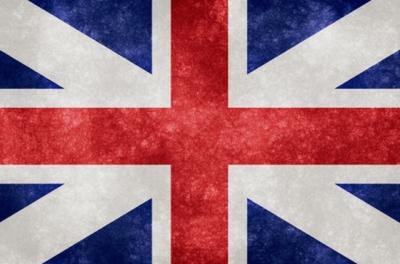 Lo stile English IPA secondo il BJCP