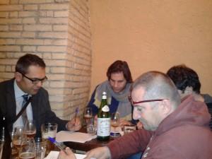 BRO2013 - Brassare Romano