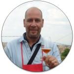 Francesco Cassone ADB
