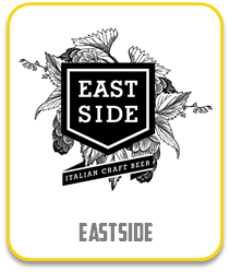 Eastside BRO2016 Collaborazione