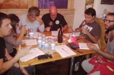2013 – Quarta tappa (Saison)