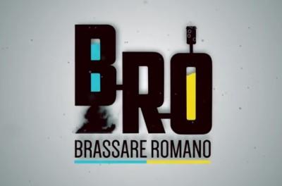 Brassare Romano intervista Andrea Turco