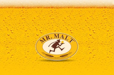 Nuovi premi in palio da Mr. Malt
