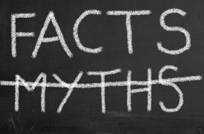Cinque miti da sfatare sulle IPA