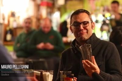 BRO intervista Mauro Pellegrini