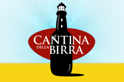 Cantina della birra supporta BRO2016