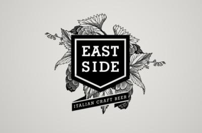 Ancora premi: Eastside è con BRO.