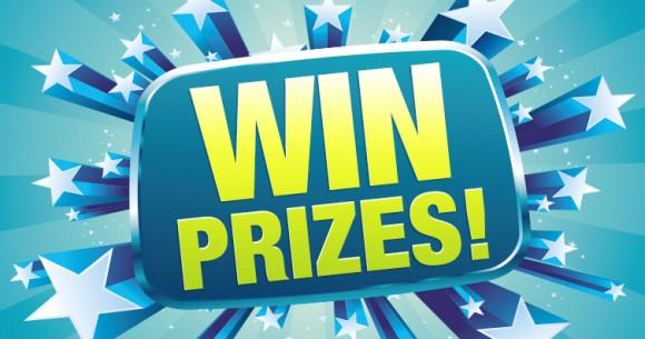 tips-for-winning-cash-prizes-580x305